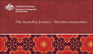 The Australian Journey - Muslim Communities