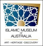 Islamic Museum of Australia