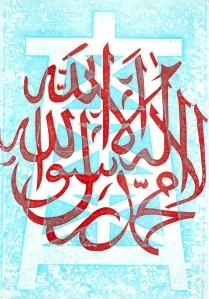 How much blood for oil - Fatima Killeen - www.fatimakilleen.com